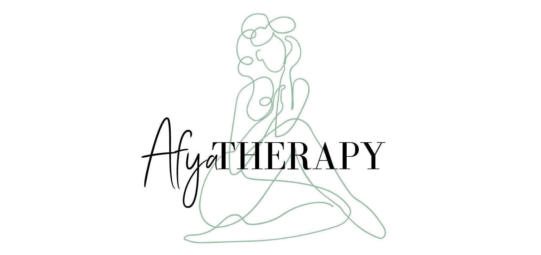 afyatherapy.com
